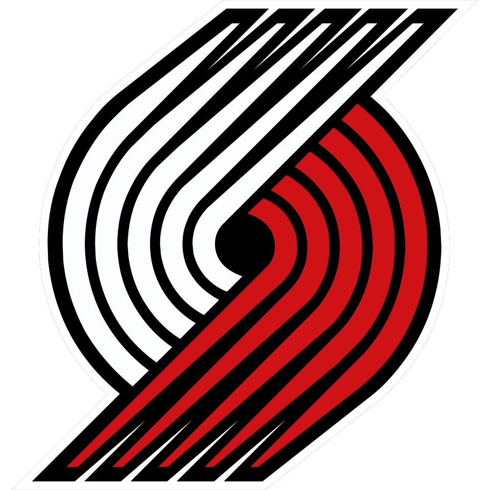 Blazers Get Swept 0-4, Eliminated From Playoffs