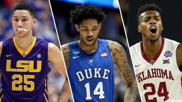 Draft Day Rumor Roundup
