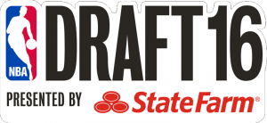 2016 NBA Draft Rumors