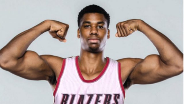 Where Will Hassan Whiteside Go?