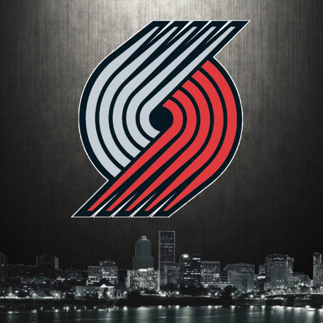 Blazersland 2019-20 NBA Season Predicted Standings