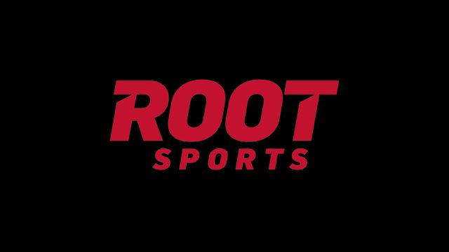 Blazers leaving Comcast for Root Sports?