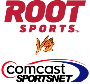 root-sports-vs-comcast-sportsnet