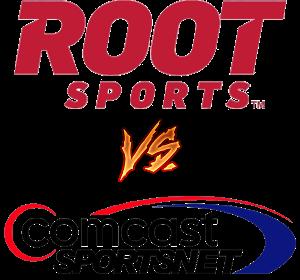 root-sports-vs-comcast-sportsnet
