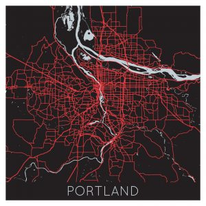 portland-oregon-blazers-map
