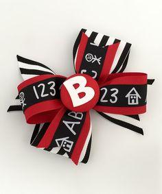 Blazers A-Z