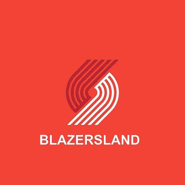 Blazers Sign Tony Snell