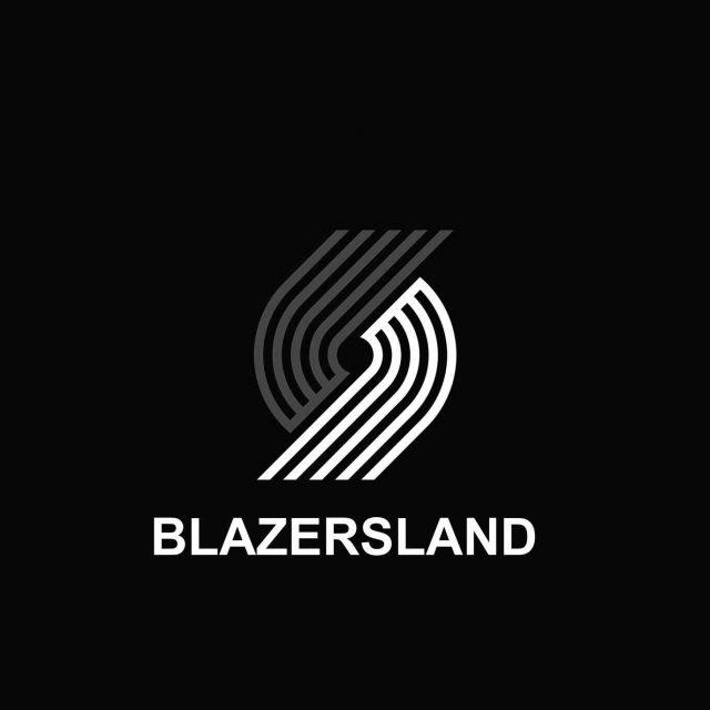 Blazers Sign Ben McLemore