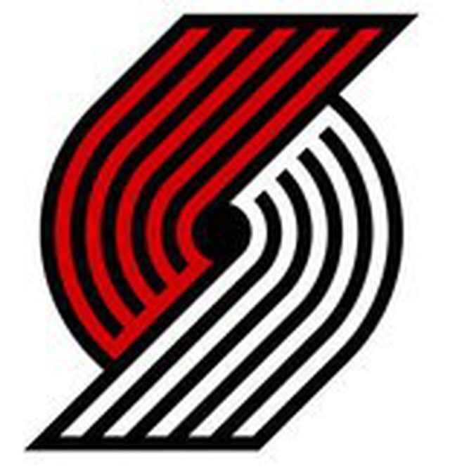 Blazerland NBA Power Rankings